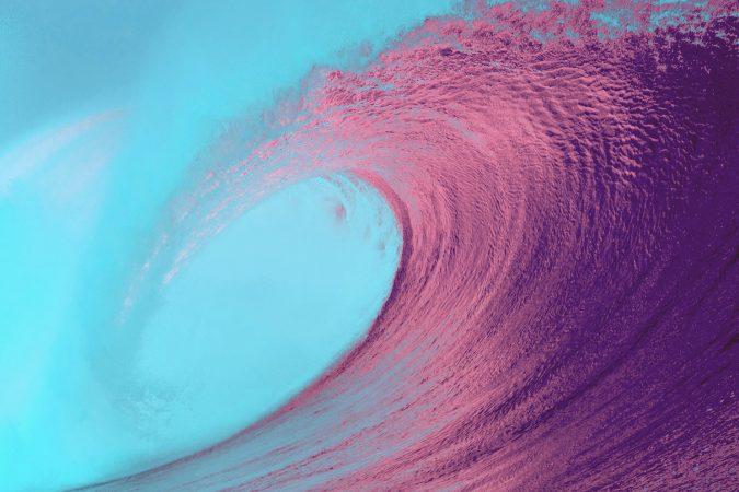 beach-wave-948331