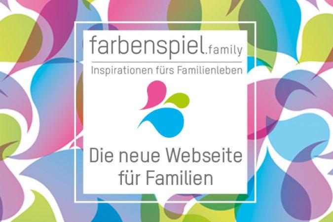 kathbern-Banner_farbenspiel-630x353